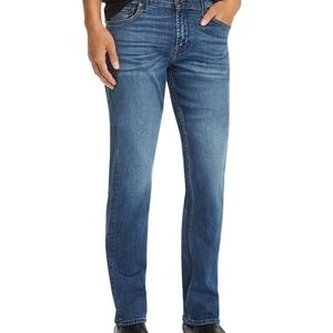 7 For All Mankind Standard Style Size 31 x…